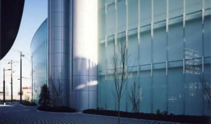 同和警備株式会社 名取営業所の写真